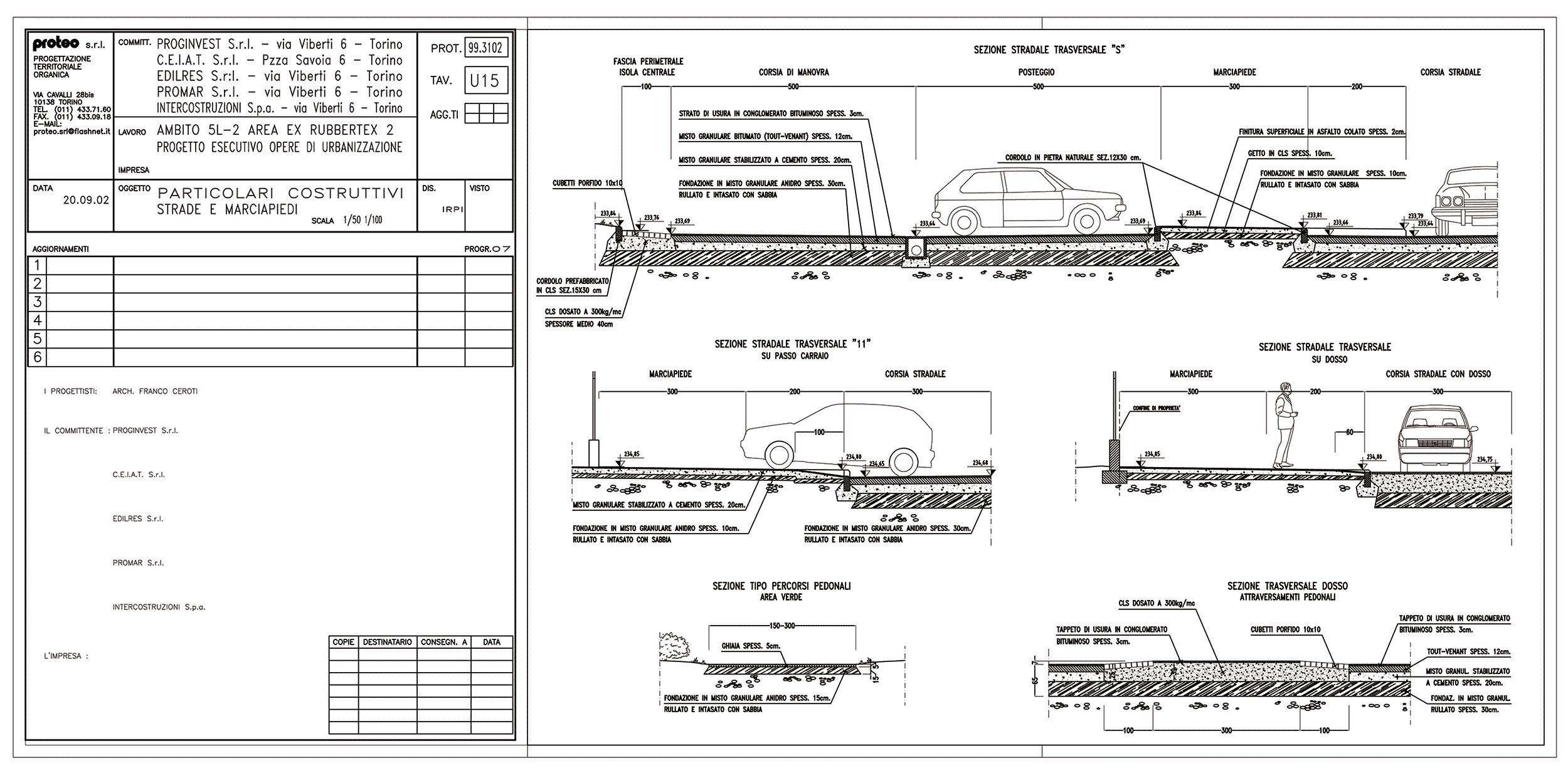 pdf designing boundary